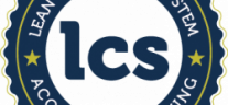How to Become LCS Accredited Workshop