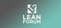 Lean Forum