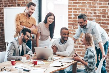 Succeeding with Work Method Standardisation: Using the Power of TWI Job Instruction