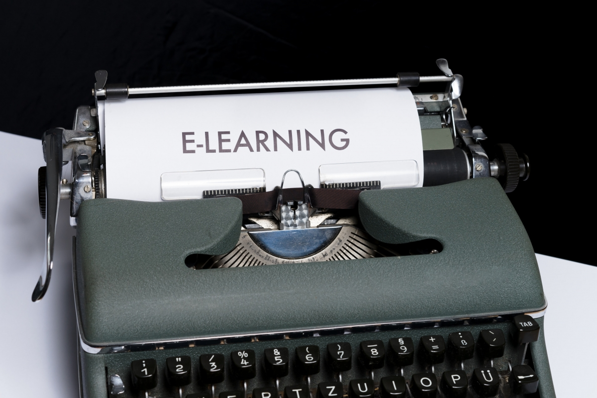 New CI eLearning Network to Launch in October